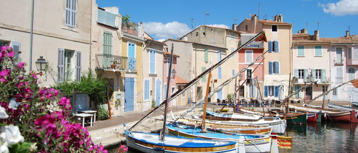 Permalink auf:Unterwegs in Frankreich
