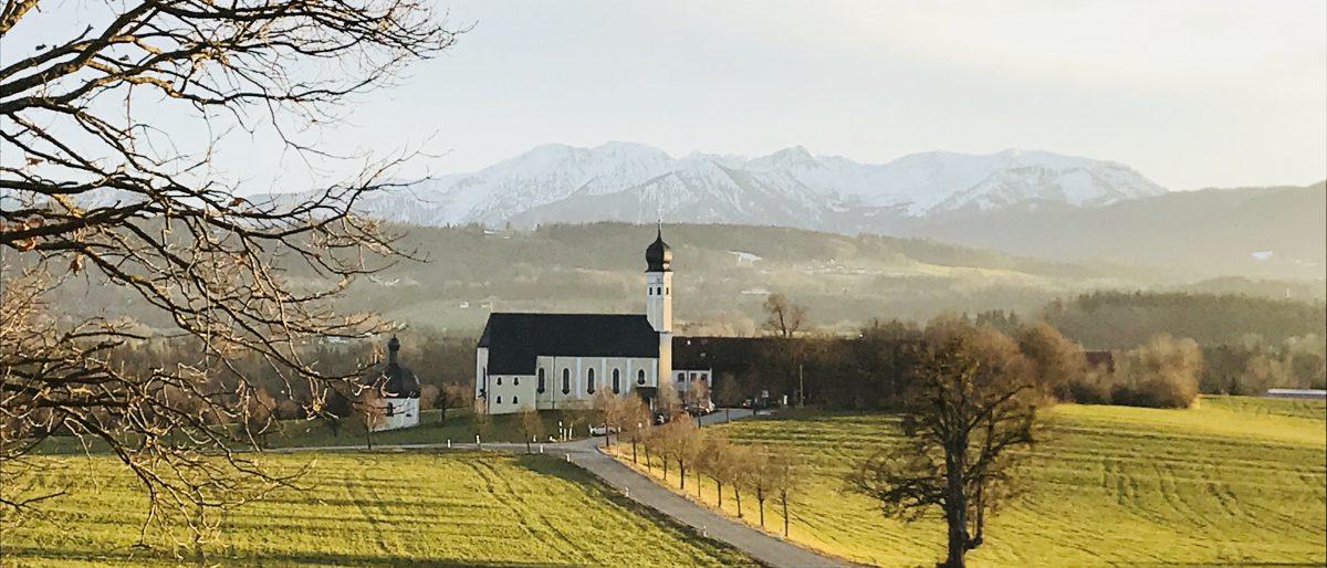 Permalink auf:Unterwegs in Österreich