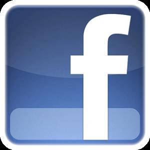 Patchwork-Deluxe.de auf Facebook