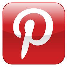Patchwork-Deluxe.de auf Pinterest