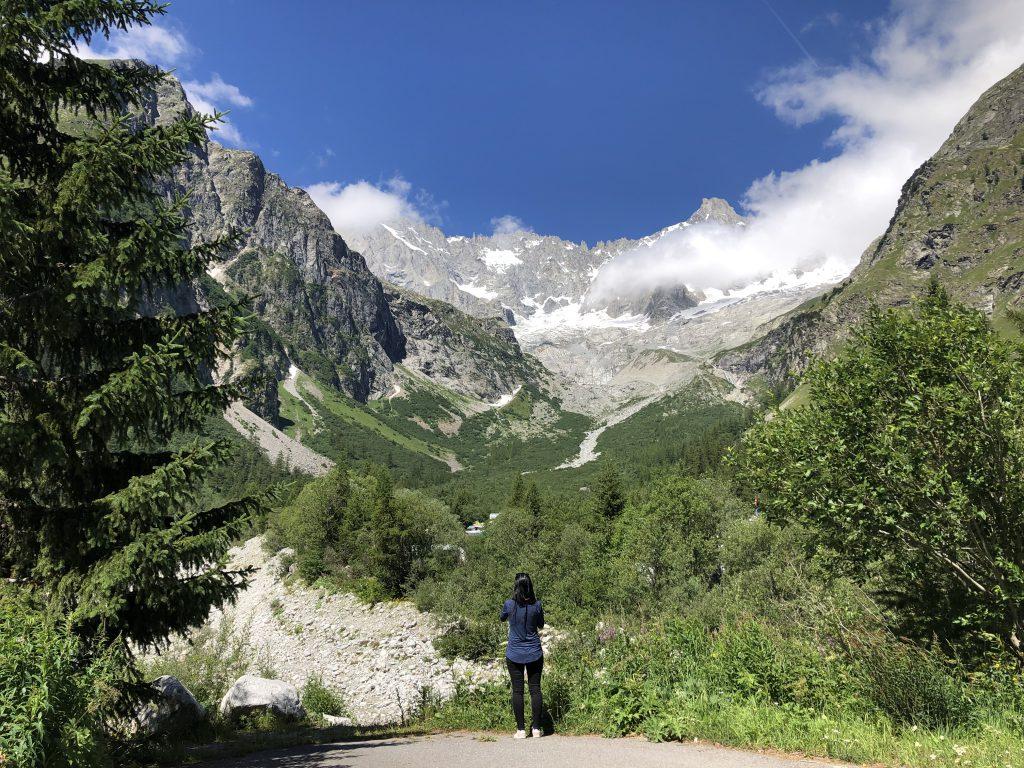 Europa Roadtrip 2019 - What.Anna.Sees in den Schweizer Alpen