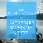 Naturpark Schwalm Nette
